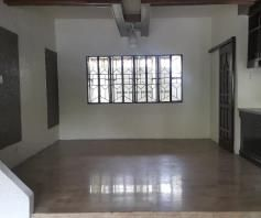 4 BR House with yard for rent in Balibago - 35K - 7