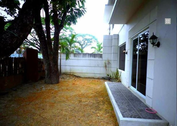 3 Bedroom House In Clark Angeles City For Rent - 3