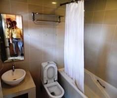 House and Lot for rent in Angeles City - Fully Furnished - 3