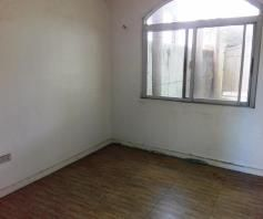 2 Storey House & Lot for Rent in San Fernando,Pampanga - 6