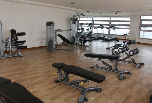 1bedroom in Stamesa, Sorrel Residences - 6