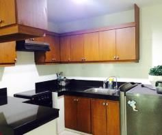 3 Bedroom Fully furnished Town House for Rent in Friendship - 3