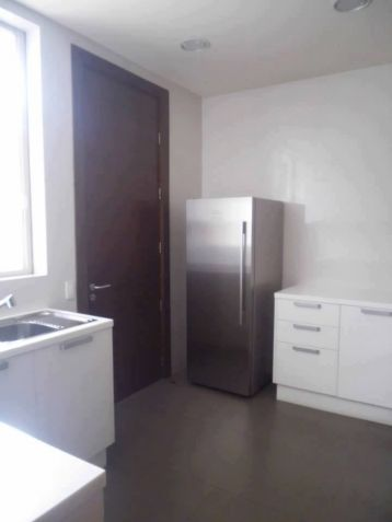 House And Lot For Rent In Ayala Alabang Village Muntinlupa City - 0