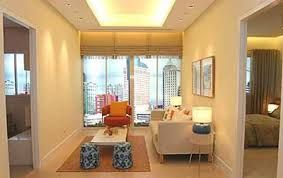 affordable 2 bedroom condo for sale in quezon city, one castilla place by dmci - 0
