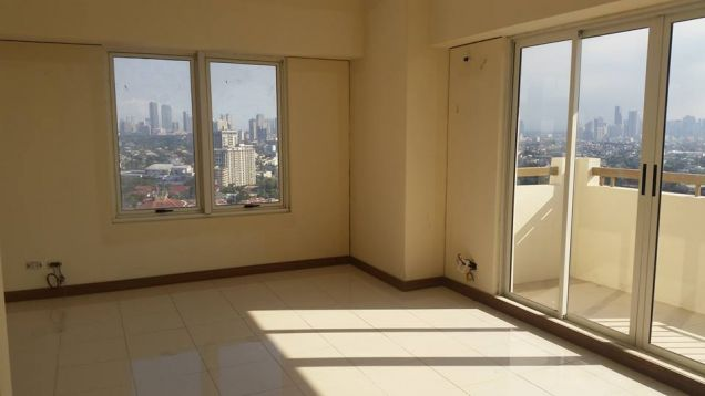 For Sale Zinnia Towers 3 BR Condo in Quezon City near SM North - 0