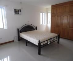 Bungalow House and lot for rent Near SM Clark - P30K - 4