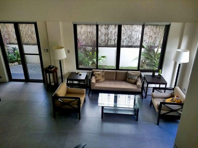 Modern 3 Bedroom House for Rent in Cebu Banilad - 0