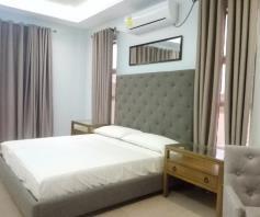 4 Bedroom Furnished Elegant House for Rent in Amsic - 9