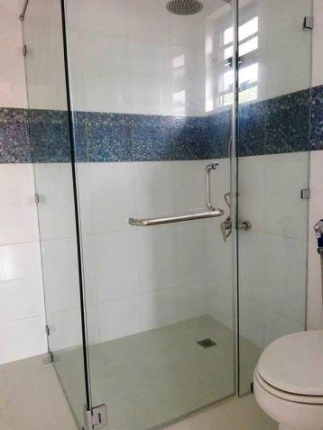 3 Bedroom House for Rent near Holy Angel University - 25K - 6