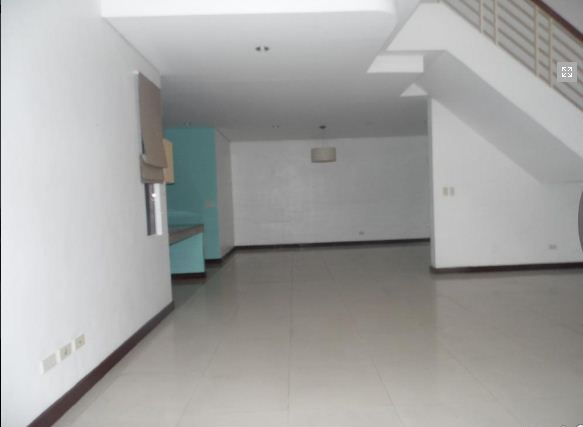 For 30k ~ 3 Bedroom House and Lot FOR RENT in Angeles City, Pampanga - 7