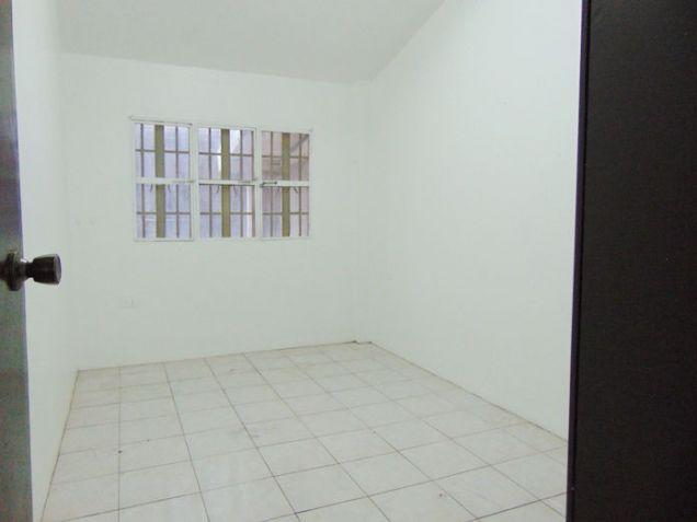 3 Bedroom Apartment For Rent in Cabancalan, Mandaue City, Cebu - 4