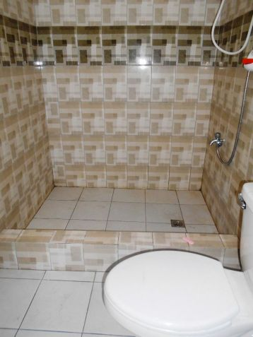 Bungalow house with 3BR near koreantown for rent - 30K - 8
