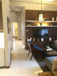 Rush for sale 3 bedroom ready for occupancy in Zinnia towers resort condominium near  SM North EDSA, Trinoma, Ayala Cloverleaf Mall - 3