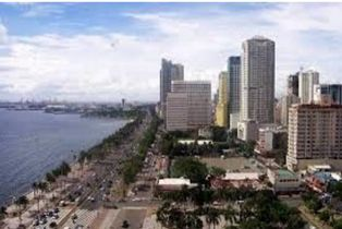 Lot for Sale, Along Roxas Blvd. Vacant Lot near, Manila, Metro Manila, Marita Pinky S. Aguinaldo - 0