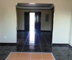 80K House and Lot for rent in Anunas Angeles City - 7