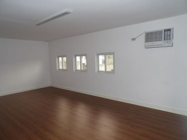 Spacious House with Lap pool for rent - 110K - 9