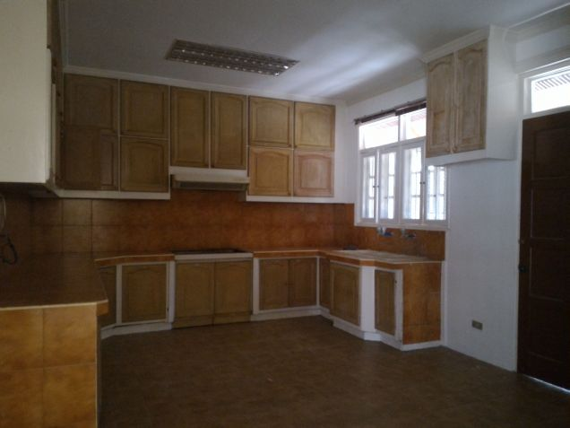 House for Rent in Mabolo, Cebu City - 0
