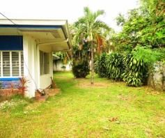 House and Lot for Rent Located at Hensonville Homes - 9