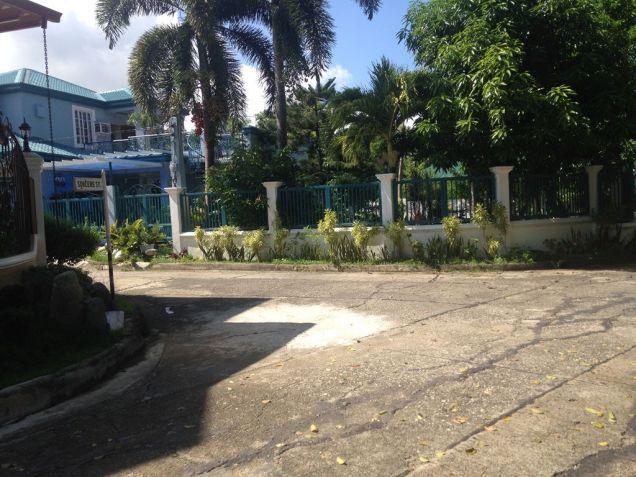 Residential Lot For Sale, San Fernando City, La Union - 9