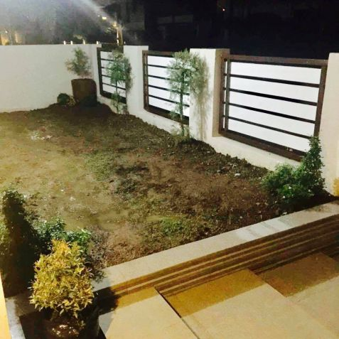 Ridgeview Estates Nuvali Chloe House for Rent - 1
