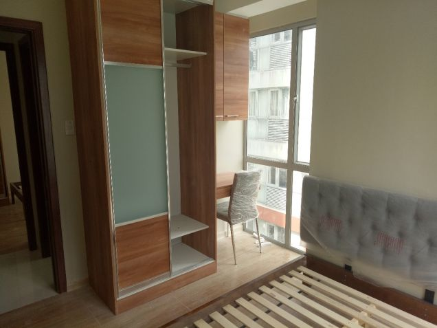 Semi Furnished Rent to Own scheme 2Bedroom Condo unit near Makati and Ortigas - 5