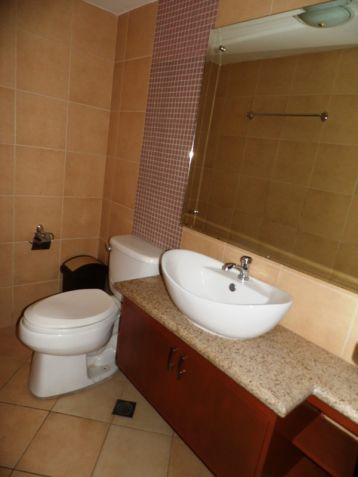Two (2)-Storey Furnished 3 Bedroom House & Lot For Rent In Hensonville Angeles City... - 6