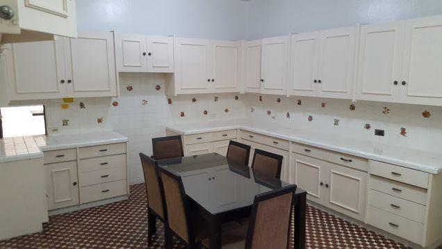 Dasmarinas Village House for Rent, REMAX Central - 5