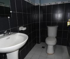 3 Bedroom House and lot near Clark for rent - 45K - 2