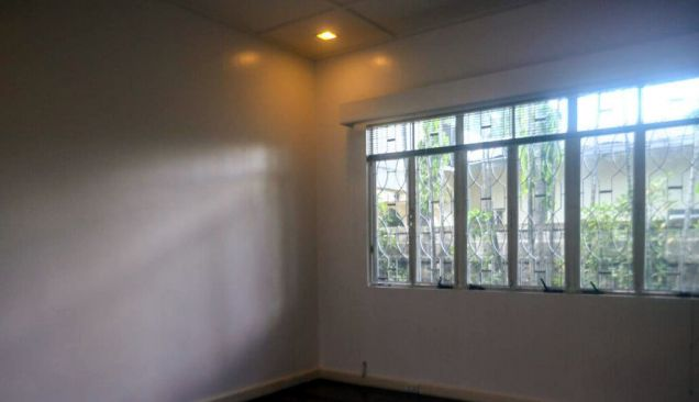 4 Bedroom House for Rent in Urdaneta Village Makati(All Direct Listings) - 1