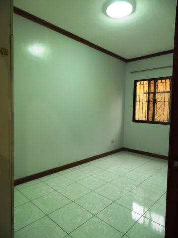 6 Bedroom W/ Pool Semi-Furnished House & Lot For RENT In Angeles City Near To Clark Free Port Zone - 7