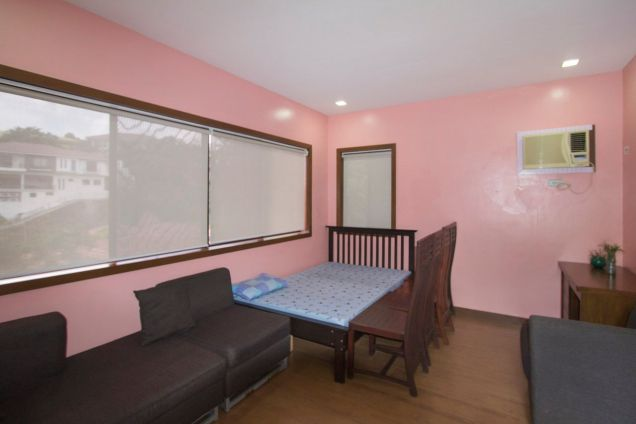 4 Bedroom House for Rent in Maria Luisa Park - 6