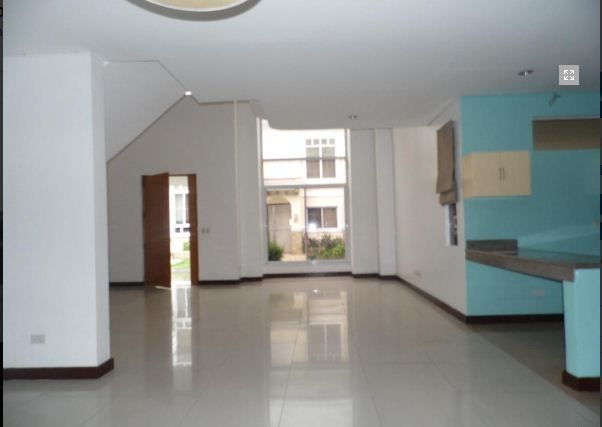 For 30k ~ 3 Bedroom House and Lot FOR RENT in Angeles City, Pampanga - 9