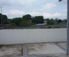 Bungalow House in Hensonville for RENT - 45k - 7