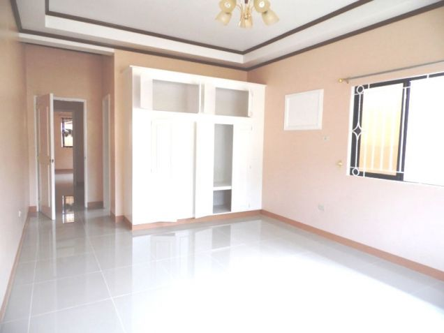 3 Bedroom House for rent in Friendship - 35K - 5
