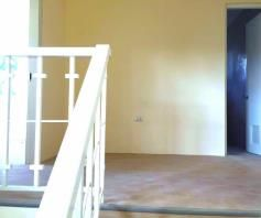 4 Bedrooms for RENT in Timog Residences - P35K - 1