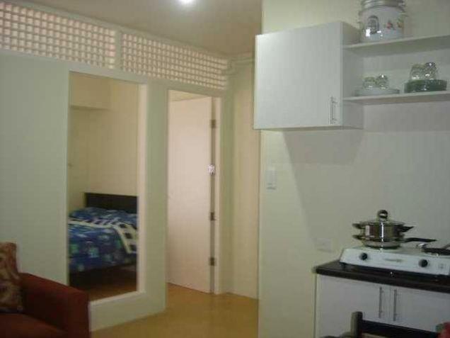 2.5M condo for sale in avida higher floor - 2