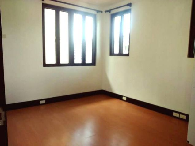 2 Storey House for rent in Friendship - 45K - 2