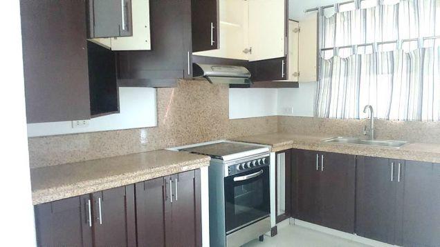 3 Bedroom Semi Furnished House for rent in Hensonville - 50K - 1