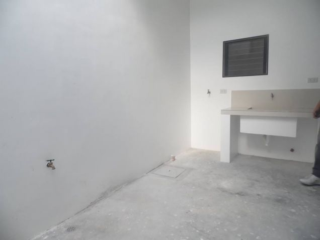 Affordable Townhouse For Rent In Angeles City - 9