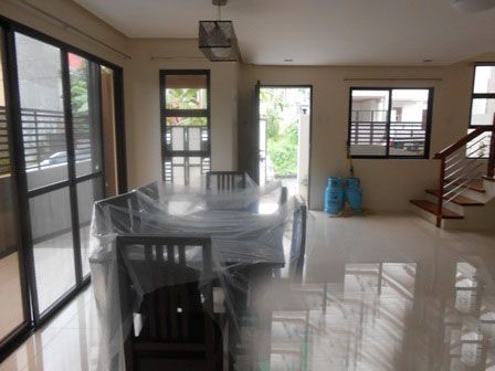 4 BR Furnished for Rent in Metropolis Subdivision, Talamban - 5