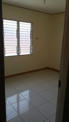 3 bedroom townhouse duterte st. banawa cebu city - 2