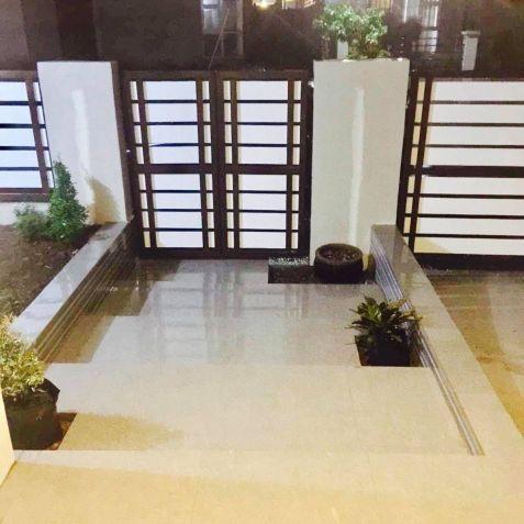 Ridgeview Estates Nuvali Chloe House for Rent - 5