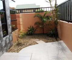 4Bedroom House & Lot for RENT in Angeles City near AUF & Holy Angel University - 5