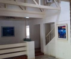 Bungalow House with 3 Bedrooms for rent - 45K - 4
