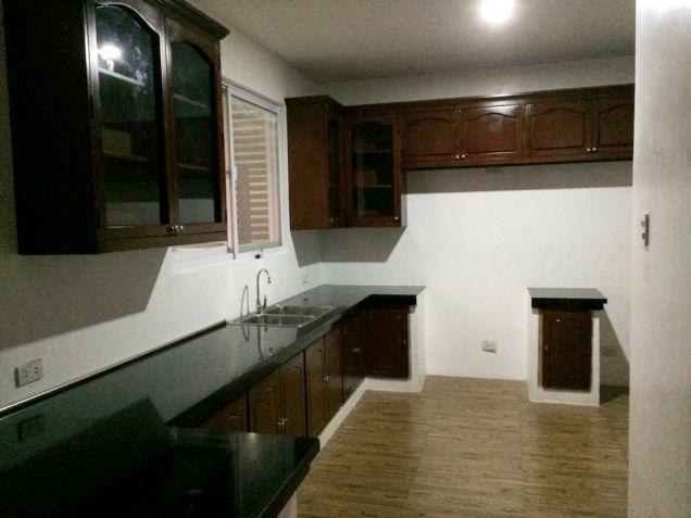 2-Storey Brandnew Modern House & Lot For   Rent Or Sale In San Fernando,Pampanga - 8