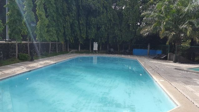 Lot for sale in Havila Highlands Pointe Taytay Rizal near Shaw Pasig Ortigas - 6