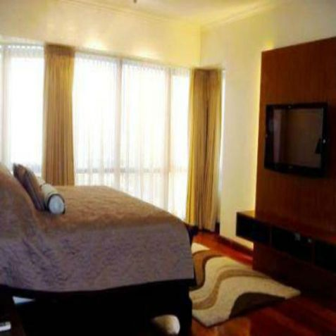 Condo for Sale in Pacific Plaza Ayala Makati - 2