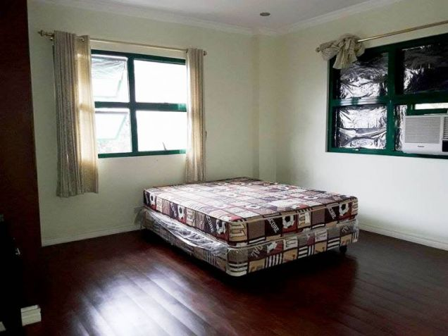 House for Rent 3 Bedrooms in Talamban, Cebu City - 4