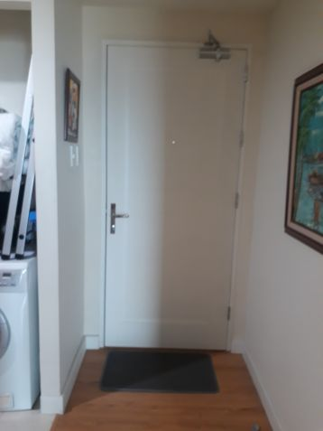 The Grove 1 Bedroom Fully Furnished Unit For Sale - 1
