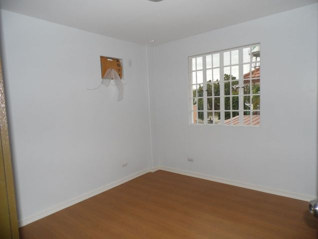 3 Bedrooms for rent located in San fernando - 50K - 3
